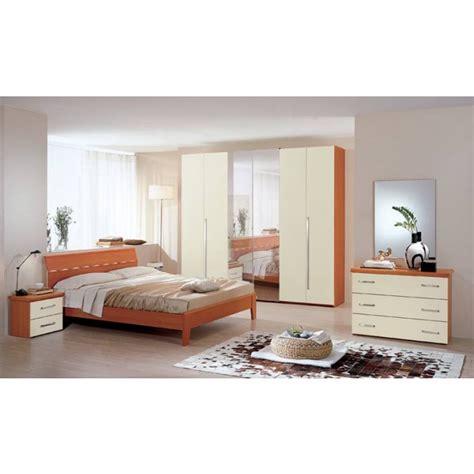 grancasa camere da letto grancasa mobili da letto design casa creativa e
