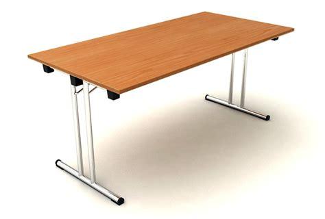 tavolo con gambe pieghevoli tavoli ristorazione pieghevoli