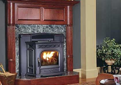 Harman Fireplace Insert Pellet Stove by Harman Accentra Pellet Stove Insert For The Home