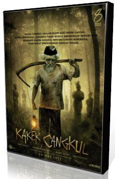 film horor nenek gayung kakek cangkul semuanye di sini download free movie 2012