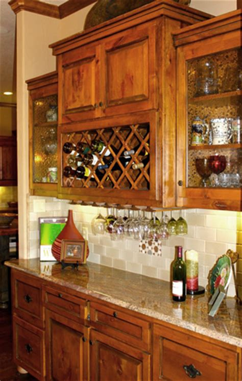 Bar Pantry by Butler S Pantry Weatherstone Homes