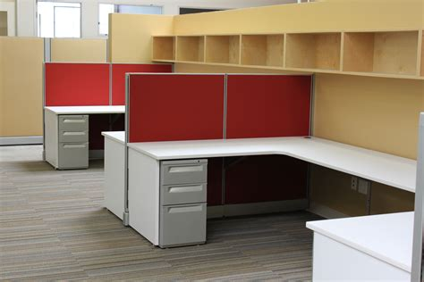 Used Office Furniture Boise Chaymaucam Com Used Office Furniture Boise