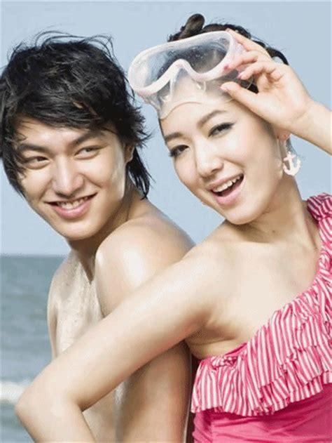 film korea lee min ho terbaru 2013 miss oct s story drama barunya oppa lee min hoo