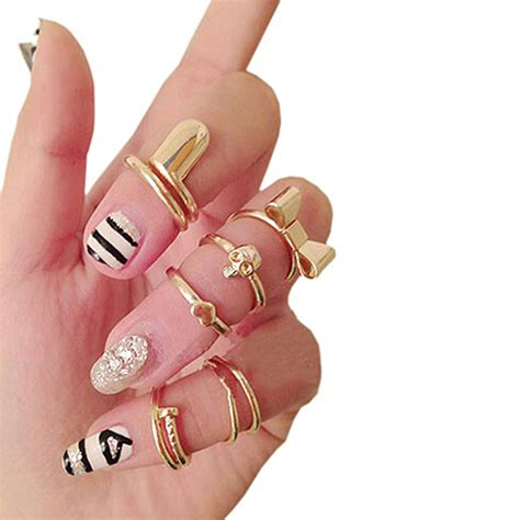 popular plastic stacking rings buy cheap plastic stacking