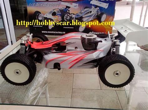 Harga Cacing 1 Kg hobbys car rc nanda racing