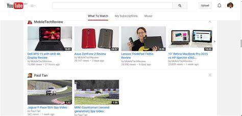 kenapa upload video di youtube ditangguhkan perkongsian nabil lanang kenapa perlu subscribe youtube