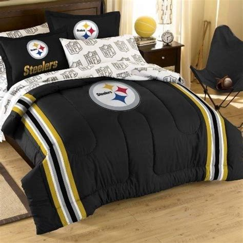 547 best black and yellow black and yellow black and