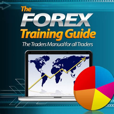 forex trading tutorial philippines forex training download business
