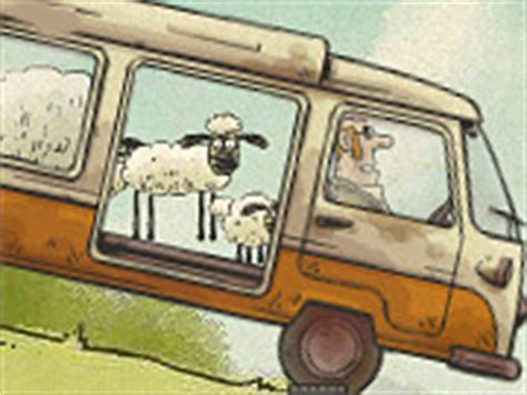 cool math sheep home sheep 2