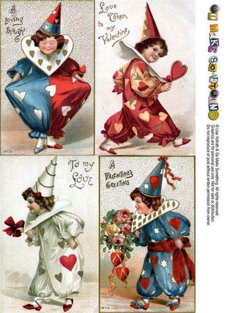Free Craft Downloads Decoupage - 20 best images about decoupage free printables downloads