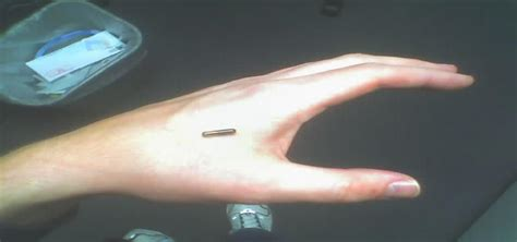 obamacare rfid chip section is mandatory chip implantation in obamacare truth and