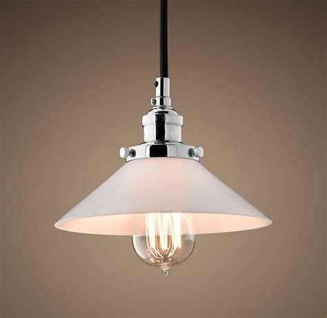 Pinterest Pendant Lights Restoration Hardware Pendant Lighting Kitchens Pinterest