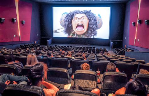 cinema 21 mp watch online gherlinda film orari perugia with subtitles