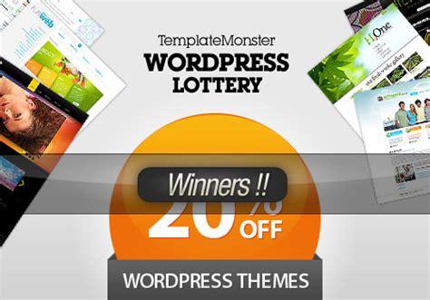 Powerball Giveaway Facebook - wordpress lottery giveaway winners instantshift