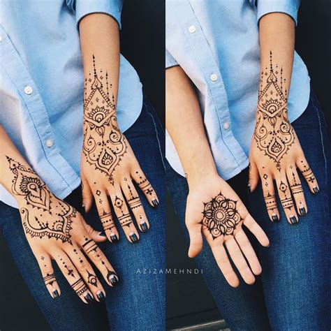 mandala tattoo rihanna best 20 rihanna hand tattoo ideas on pinterest henna
