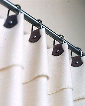 window curtain clips 168 best images about cortinas on pinterest window