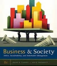 Association Of Mba Access Code by Solved Which Of The Four Strategy Levels Is Most