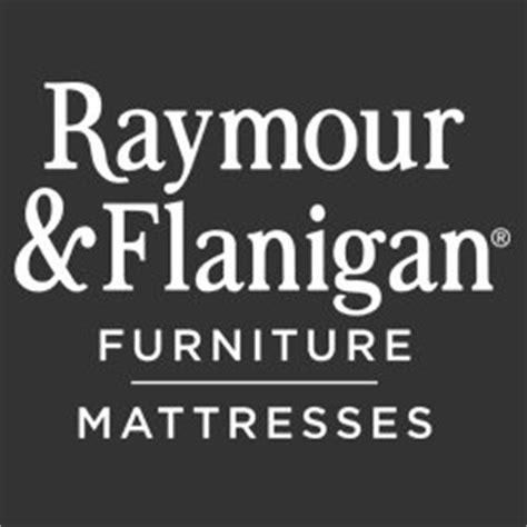 Furniture Phillipsburg Nj by Raymour Flanigan Furniture Store In Phillipsburg