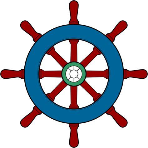 free clipart boat steering wheel boat wheel clipart ship wheel clipart ship steering wheel