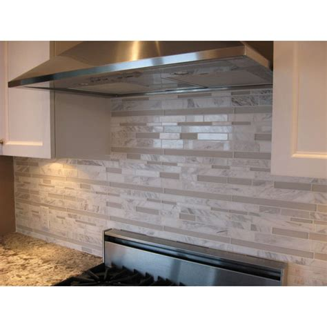 Kitchen Backsplash Tiles Vancouver Bc Gl Inspired Creations In And Glass Mosaic