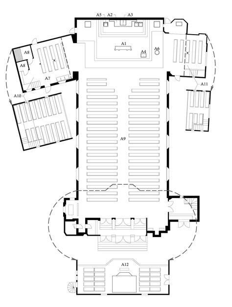 catholic church floor plans catholic church floor plans www pixshark com images
