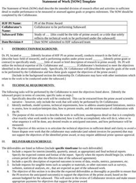 Guarantee Letter For Pcso personal guarantee form templates forms