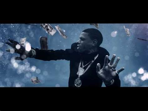 youngboy never broke again vevo a boogie wit da hoodie 4 min convo favorite song music