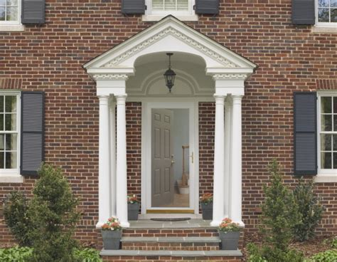 lowes middletown delaware doors replacement windows vinyl siding roofing