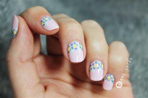 imagenes decorados de uñas con flores ua decoradas unhas decoradas vermelhas unhas decoradas