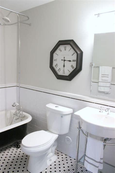 bathroom design book bathroom guest book bathroom design realie