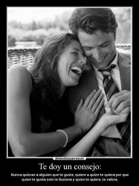 imagenes amor sensual usuario lokixula desmotivaciones
