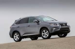 best used cars best used cars buy 5000 best used cars by edmunds