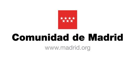 comunidad de madrid madridorg madridorg comunidad direcci 243 n del 193 rea territorial madrid norte de la