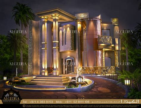 design house kimball lighting 8 best images about villa interior exterior design on