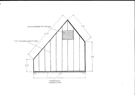 green house designs floor plans 100 greenhouse designs floor plans 21 diy greenhouses with great tutorials a