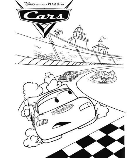 cars 2 coloring pages lewis hamilton dessin cars 2 lewis hamilton