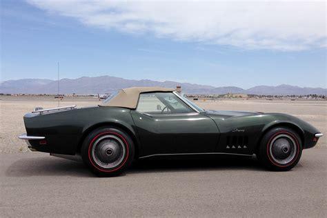 1969 chevrolet corvette 1969 chevrolet corvette convertible 188625