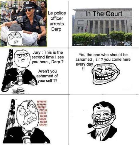 Best Troll Meme - funny troll dad memes