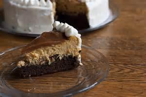 fall cake foodologie