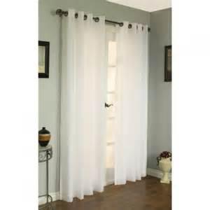 sheer drapes for sliding glass doors inspiration 10 sheer curtains for sliding glass doors