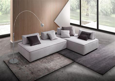 divano moderno divano moderno silvan ed 232 subito magia biel divani