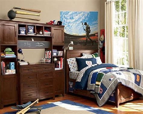 Furniture For Boys Bedroom Bedroom Furniture Reviews Bedroom Furniture For Boys