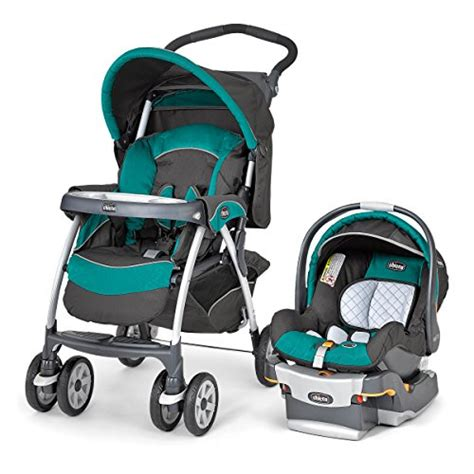 pram car seat combo unveiling the best car seat stroller combo 2016 the