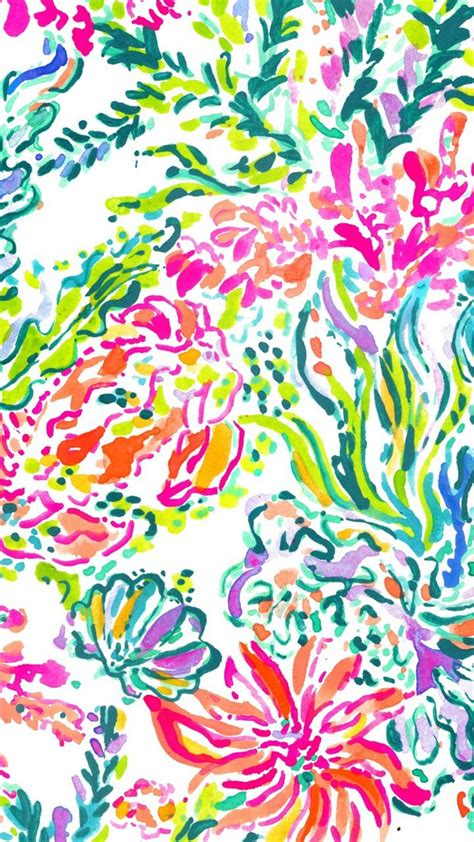 lilly pulitzer lilly pulitzer as desktop wallpaper breeds picture