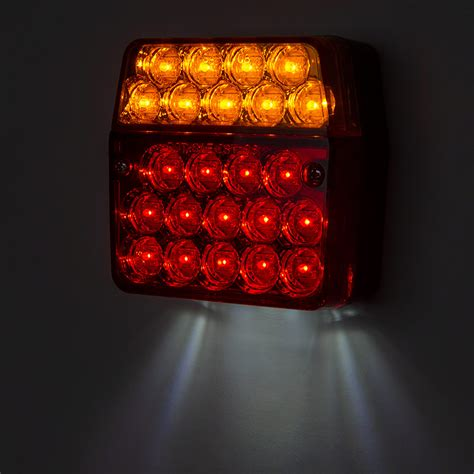 motorcycle tail light turn signal combo motorcycle led tail light turn signal combo review about