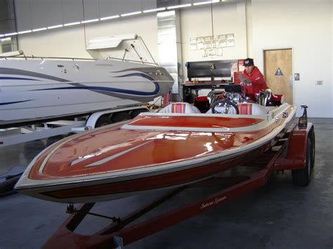 where are eliminator boats made eliminator boat for sale from usa