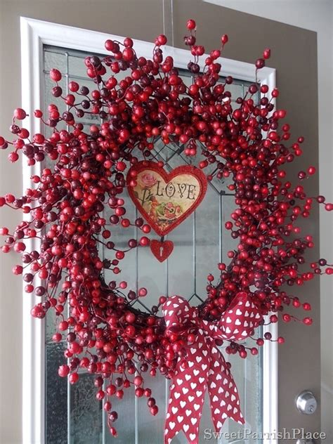 san valentin decoration 19 lovely valentine s day decoration ideas for your home