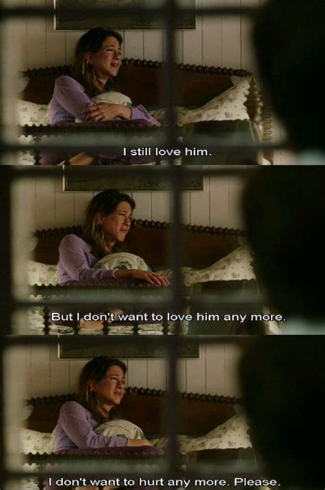 film break up quotes bruce almighty love this part story of my life