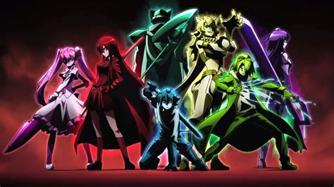 wallpaper android anime akame ga kill 14 lubbock akame ga kill hd wallpapers background