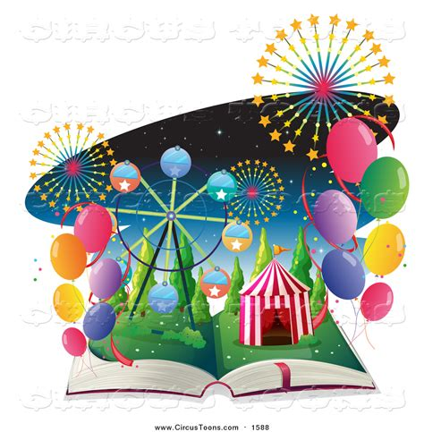 carnevale clipart royalty free carnival stock circus designs